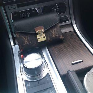 Louis Vuitton Wallet (Brand New)